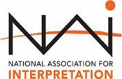 Interpretive Resources / by Calvin College Ecosystem Preserve