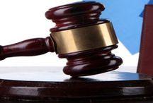 Adana Patent Danışmanlık