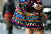 Winter Wearables