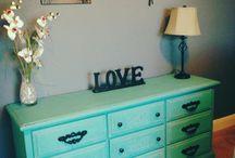 basement_Guest bedroom