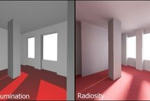 Virtual Lighting