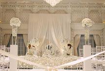 Wedding Ideas...Xoxo