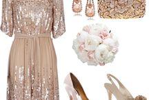 Studio 516 Bridal Style Guide