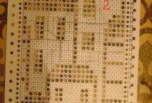 cartele mas.tricot
