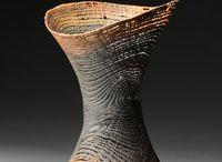 Art: Wood