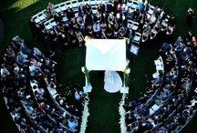 Wedding Ideas/Just Because