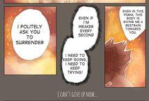 nalu comics