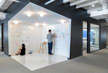 ufficio Fortitude, - agenzia immobiliare