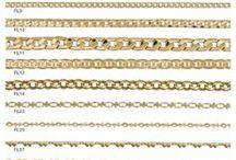 wholesale costume jewelry