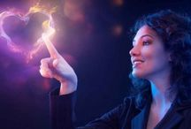Vashikaran Mantra to Attract Everyone Wife, Ladies, Money
