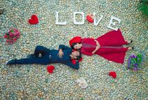 Pre Wedding Collection / Contact Fridaypic.com for any kind of PRE WEDDING