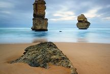 Australia / by Anne-Sophie Coffre