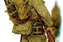 Uniformi IIGM