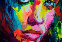 Franchise nielly