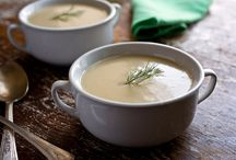 Fennel recipes / by Seacoast Eat Local