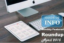 Marketing Roundup Posts