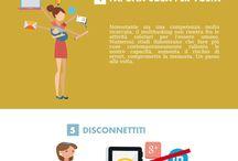 infografiche viaggi