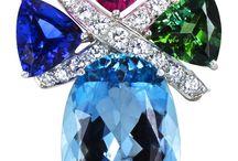 jewellery loves