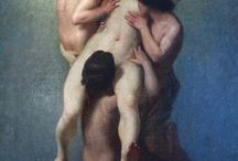 Erotic'n'art