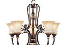 dom lampy