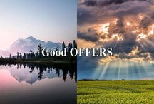 Good offers