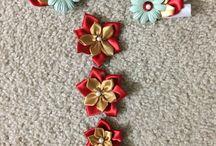 flowrs jewelry
