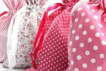 Party Bags & Favours