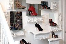 boutique russia