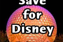 Disney Family Vacation 2021