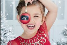 Avon / Browse my online brochure. Great gifts for you partner and kids. Not just make up
