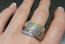 """The Jeweler's Wife Favorites! / All things the Jeweler's Wife(Tina) loves including her Blog """"The Jeweler's Wife"""""""
