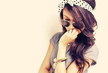 Pretty Things <3