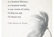 deep. wanna be?