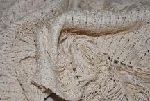 Grace Ellen Textiles
