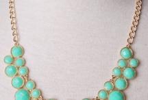 jewellery  / accessories - jewellery