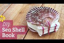 shellbook