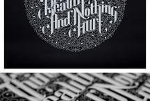Design / Brand