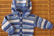 children'knitteds
