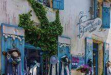 boutique, market, shop ideas