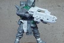 40k/Inq28 inspiration / All things 40k with an Inquisitor slant.