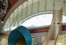 Mesquitas