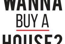 Wanna Buy a House?™