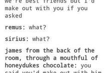Potter yesyes