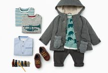 Awesome Boy Clothes