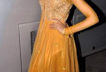 Deepika Padukone / Bollywood Actress Deepika Padukone