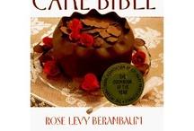 Books Worth Reading / by Chehalem Ridge B&B