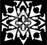 simetri, ritim, zıtlık, hiyerarşi