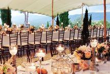 Marco &  Chiara wedding in Maremma
