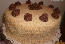 torta tato je dobra