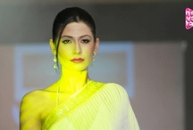 Hari Anand's Collection from CIFW 2012